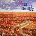現代ロシアの合唱作品の系図 Vol.1