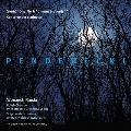ペンデレツキ: 交響曲第6番、クラリネット協奏曲