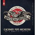 AMERICAN ORIGNALS アメリカン・オリジナルス - 1918