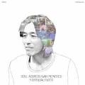 ソウル・アドレス:ワウ・メモリーズ [LP+CD]