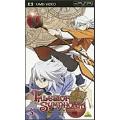 OVA テイルズ オブ シンフォニア THE ANIMATION シルヴァラント篇 第3巻