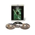 スター・ウォーズ エピソード6/ジェダイの帰還 MovieNEX [2Blu-ray Disc+DVD]