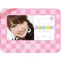 中田ちさと AKB48 2013 卓上カレンダー