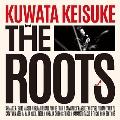 THE ROOTS ~偉大なる歌謡曲に感謝~ [DVD+7inch+BOOK]<初回限定盤>