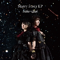 Starry Story EP<通常盤>