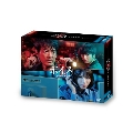 ボイスII 110緊急指令室 DVD-BOX