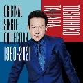 オリジナル・シングル・コレクション 1980-2021 [5CD+DVD]