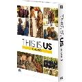 THIS IS US/ディス・イズ・アス シーズン2 DVDコレクターズBOX2