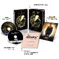 エイリアン3 <日本語吹替完全版> コレクターズ・ブルーレイBOX<初回生産限定版>