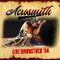 Live Woodstock '94