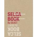BEAST - Selca Book By BEAST [BOOK+フォト+ミニポラロイド]<限定版>