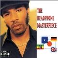 The Headphone Masterpiece<限定盤>