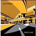 Soest Live<限定盤>
