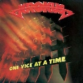 One Vice At A Time<限定盤>