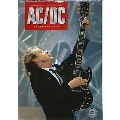 AC/DC / 2016 Calendar (Red Star)