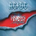 The Razors Edge<完全生産限定盤>