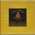 Blind Melon/Sippin' Time Sessions EP<RECORD STORE DAY対象商品/限定盤>