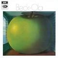 Beck Ola<限定盤>