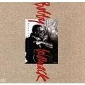 Save The Children [LP+CD]<初回生産限定盤>