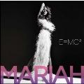 E=MC2 (Standard Vinyl)