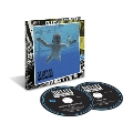 Nevermind 30th Anniversary Edition