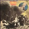 Sailor<Blue Vinyl/限定盤>