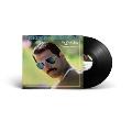 Mr. Bad Guy (Special Edition) LP