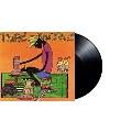 96 Degrees In The Shade (Island 60th Anniversary)<Black Vinyl>