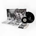 Fleetwood Mac Live (Super Deluxe Edition) [3CD+2LP+7inch]