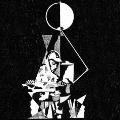 6 Feet Beneath The Moon<初回生産限定盤>