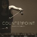 Counterpoint - Kuniko plays Reich<限定生産>