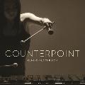Counterpoint - Kuniko plays Reich<限定生産>