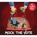 Mock the Vote