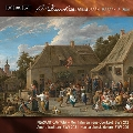 J.S.Bach: Secular Cantatas Vol.7 (Peasant Cantata)