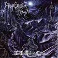 In The Nightside Eclipse: 20th Anniversary Edition<限定盤>