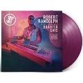Brighter Days<Purple Vinyl>