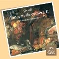 Vivaldi: Concerti da Camera Vol.2