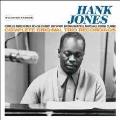 Complete Original Trio Recordings + 4 Bonus Tracks