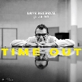 Time Out<限定盤>