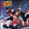 Merry, Merry Christmas (Green Vinyl)<限定盤>
