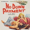 No Down Payment / The Remarkable Mr. Pennypacker<初回生産限定盤>