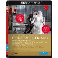 Mozart: Le Nozze di Figaro - Staged by Sven-Eric Bechtolf