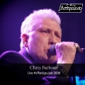 Live At Rockpalast 2006