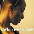 Lovers Rock<限定盤>