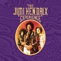 The Jimi Hendrix Experience (8LP Vinyl Box Set)<完全生産限定盤>