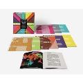 R.E.M. At The BBC [8CD+DVD]