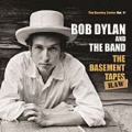 The Basement Tapes Raw: The Bootleg Series Vol.11 [3LP+2CD]<初回生産限定盤>
