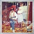 The Art Of Hustle (Red Vinyl) (f.y.e. Exclusive)<限定盤>