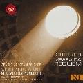 Verdi: Requiem<完全生産限定盤>