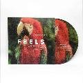 Feels<完全生産限定盤>